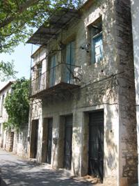 petrinospiti.www.e-gortynia.gr