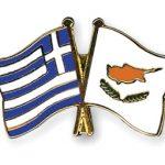 arkadia_kypros