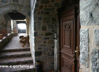 gortynia-tourismos2